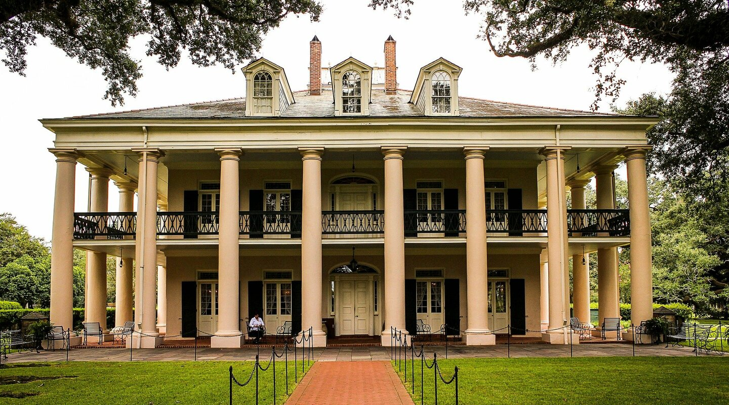 Oak alley plantation 441828 1920