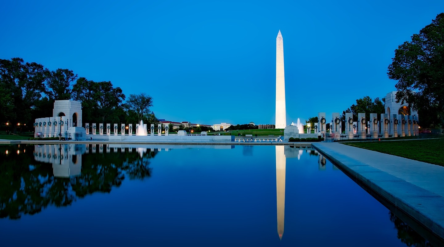 Washington monument 1628558 1920