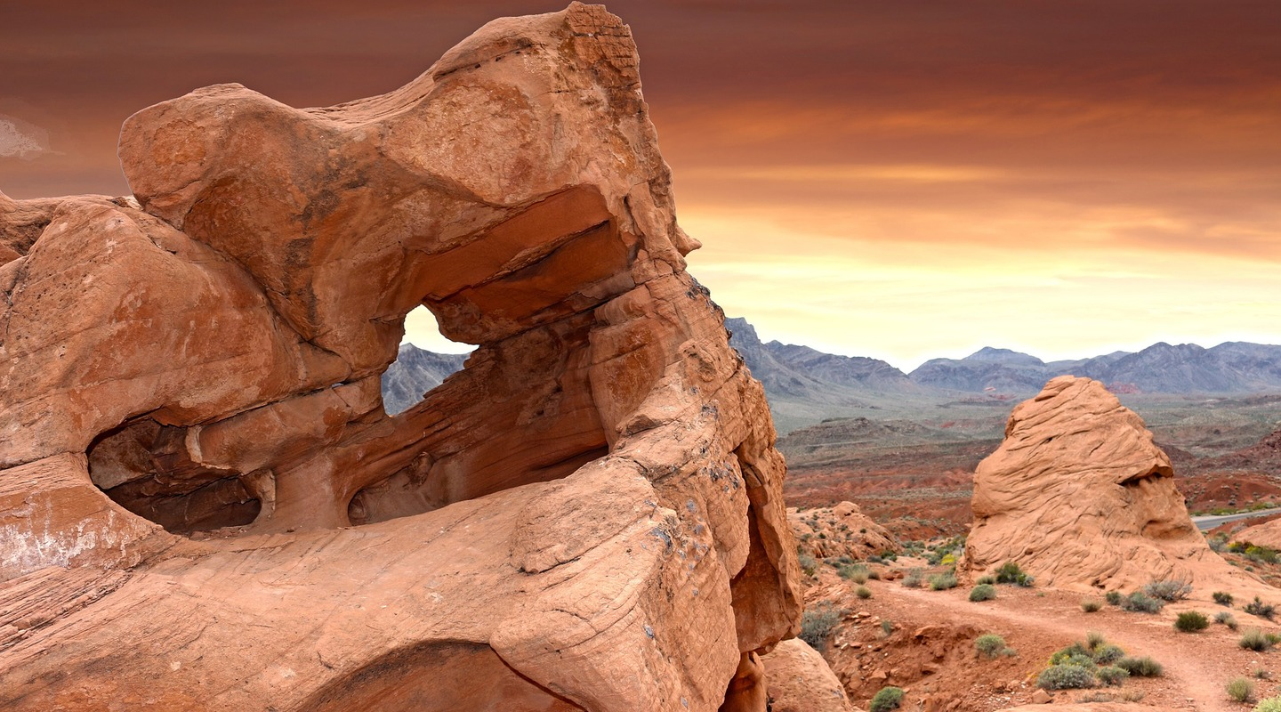 Valley of fire 1303596 1920